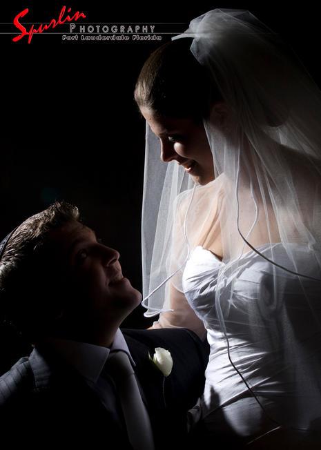 weddingspurlinphoto236.jpg