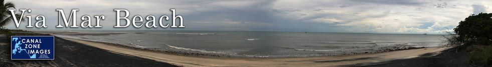Via Mar beach web.jpg