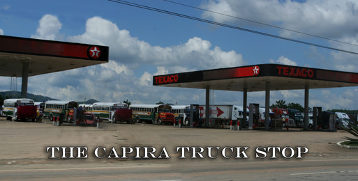 capira truck stop.jpg
