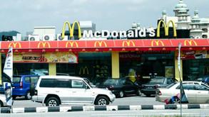 Malaysia41.jpg