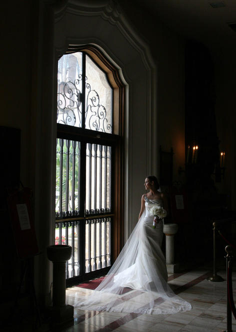 weddingspurlinphoto219.jpg