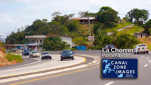 2009Panama1002 copy.jpg