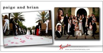 weddingspurlinphoto226.jpg