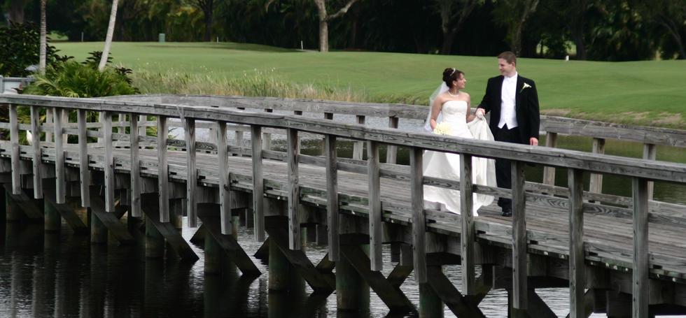 weddingspurlinphoto203.jpg