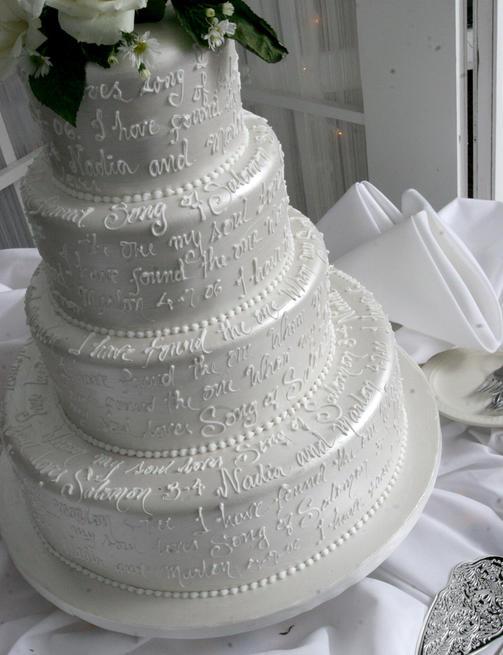 weddingspurlinphoto234.jpg