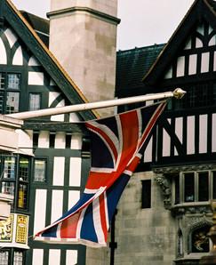 britainspurlinphoto16.jpg