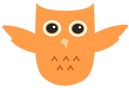 Owl+Alone_10x.png