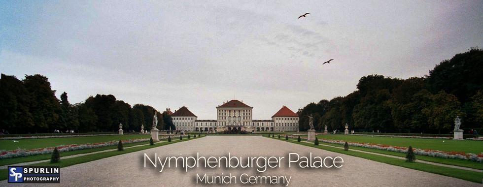 nymphenburger palace.jpg