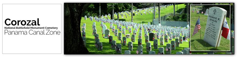 Corozal Cemetery.jpg