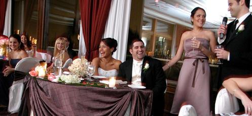 weddingspurlinphoto218.jpg
