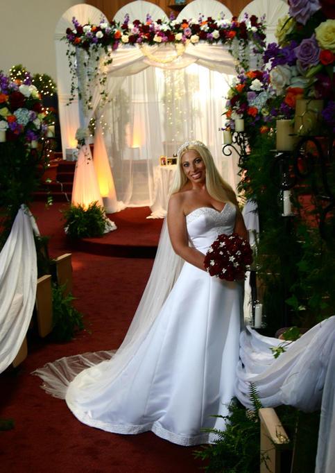 weddingspurlinphoto201.jpg