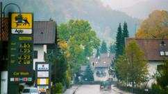 germanyspurlinphoto087.jpg