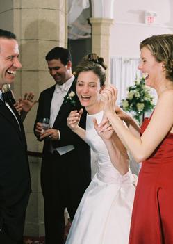 weddingspurlinphoto212.jpg