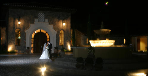 weddingspurlinphoto230.jpg