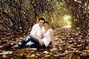 tunnel of love.jpg