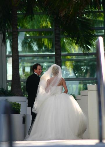 weddingspurlinphoto204.jpg
