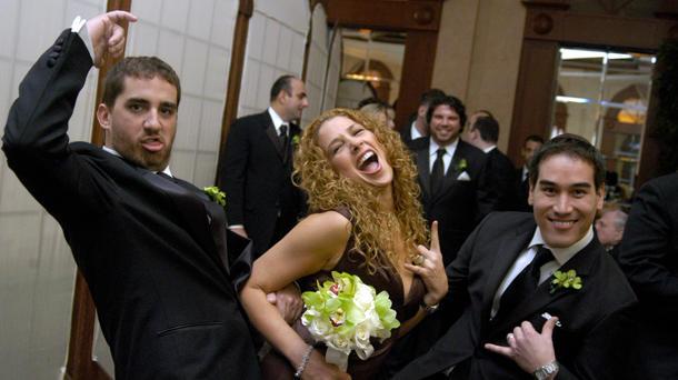 weddingspurlinphoto224.jpg