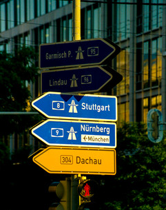 germanyspurlinphoto126.jpg