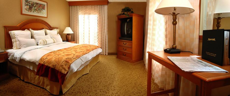 interiorspurlinphoto02.jpg