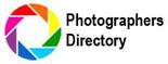 PhotographerDirectory.jpg