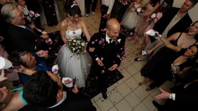 weddingspurlinphoto229.jpg