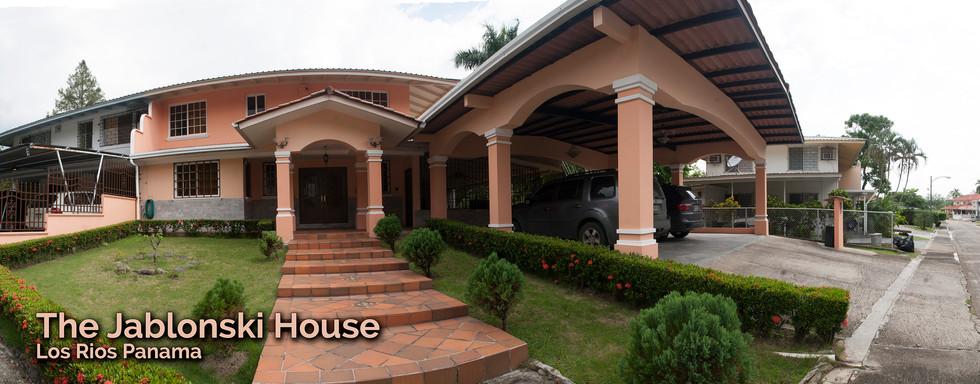Jablonski House.jpg