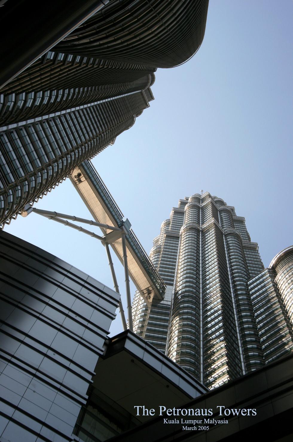 Malaysia10.jpg