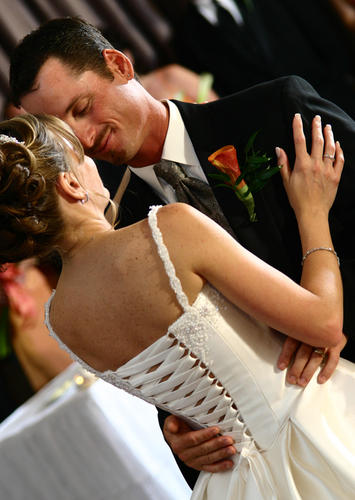 weddingspurlinphoto210.jpg