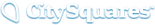 citysquares-logo-a5c2b24e2ea4121bbf7c0778ee3db3f4.png