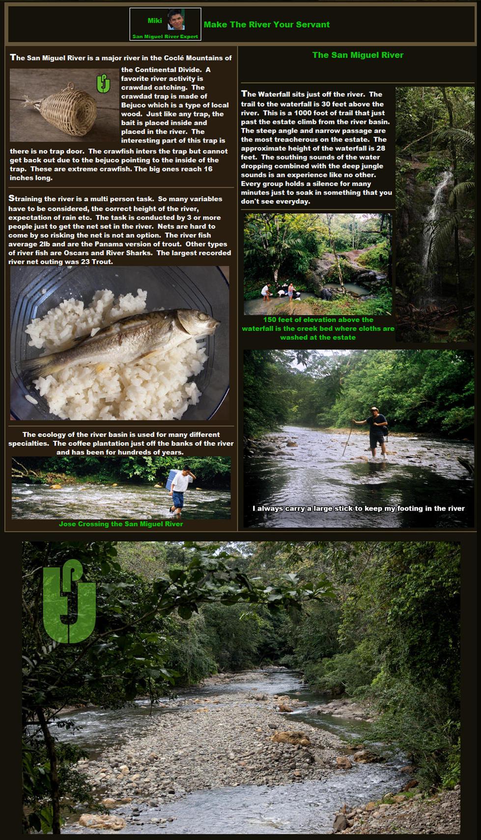 river 2b.jpg