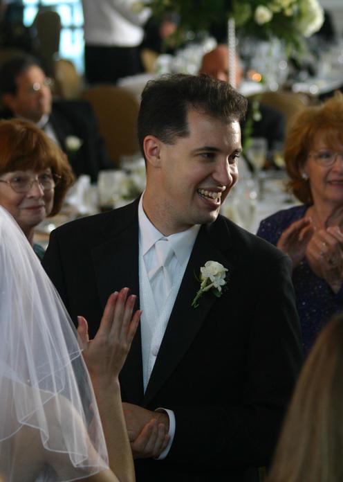 weddingspurlinphoto220.jpg