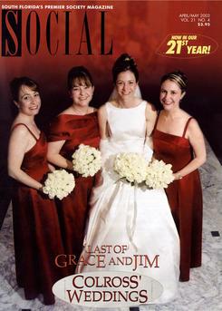 weddingspurlinphoto232.jpg