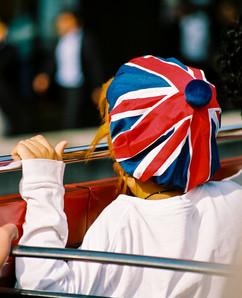 britainspurlinphoto33.jpg