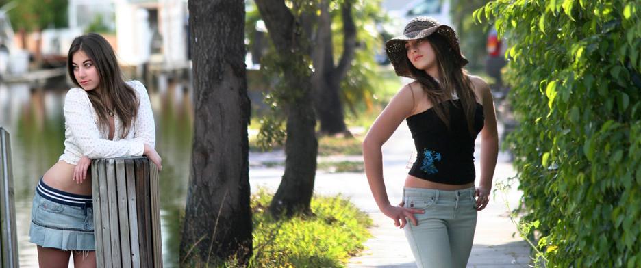 modelcompositespurlinphoto11.jpg