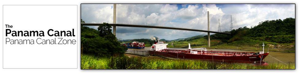 Panama Canal Zone.jpg