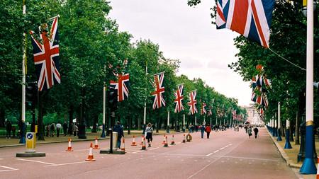 britainspurlinphoto05.jpg