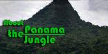 About The Panama Jungle