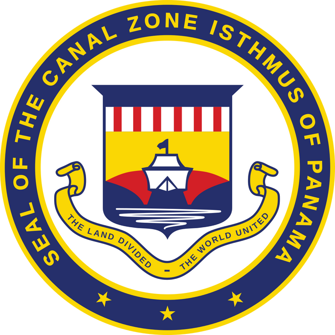 Seal_of_the_Panama_Canal_Zone.svg(1).png