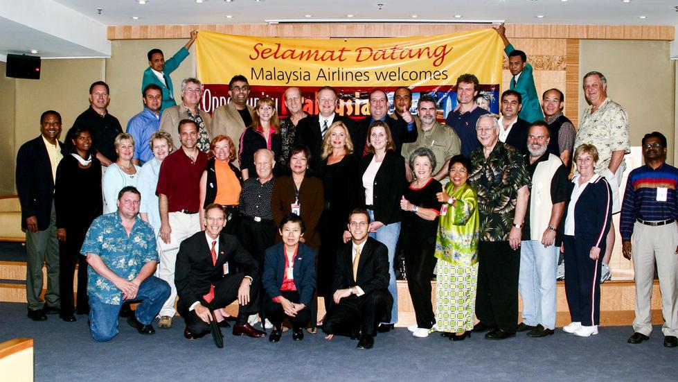 Malaysia010.jpg