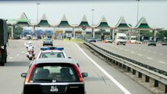 Malaysia50.jpg
