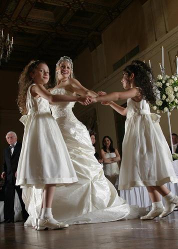 weddingspurlinphoto211.jpg