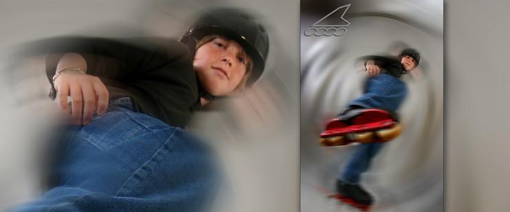 graphicsspurlinphoto10.jpg