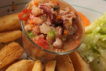 foodspurlinphoto18.JPG