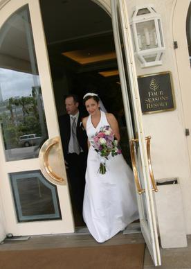 weddingspurlinphoto231.jpg