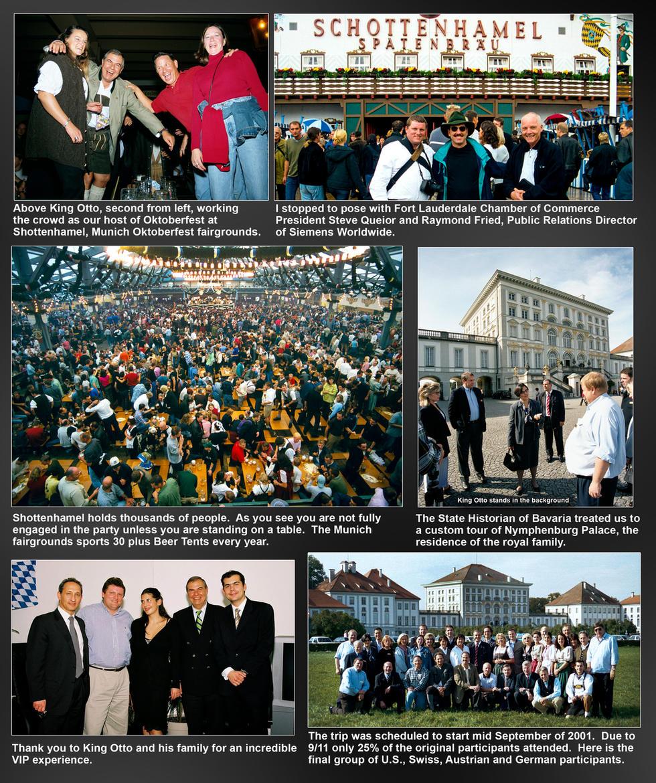 web page1.jpg