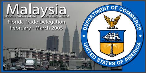 malaysia logo 2 jpg-0001.jpg