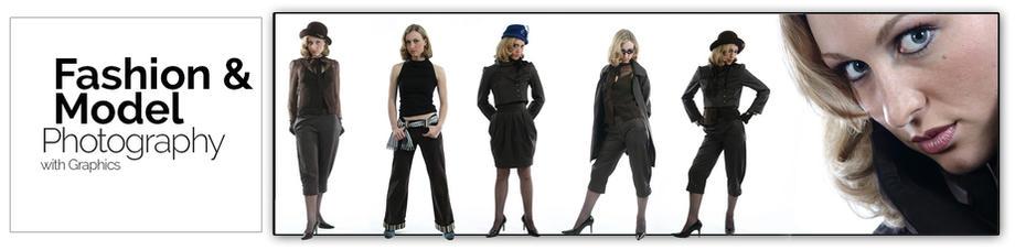fashion Model photography.jpg