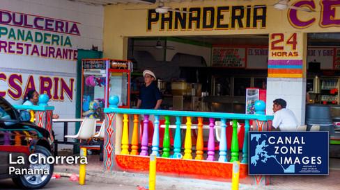 2009Panama0377 copy.jpg