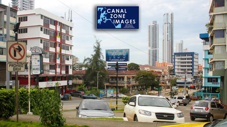 viaespana92 copy.jpg