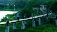 Malaysia51.jpg